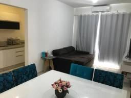 Apartamento à venda com 2 dormitórios em Jardim belas artes, Registro cod:IR021