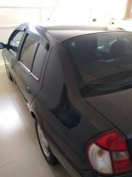 Vendo Clio sedan privilege - 2007