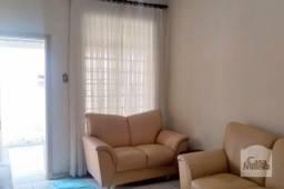 Casa à venda com 4 dormitórios em Prado, Belo horizonte cod:259188