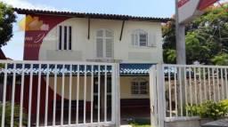 LOCAÇÃO COMERCIAL DE CASA NO CENTRO DE RIO DAS OSTRAS, RJ