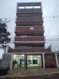 APTO, parque são Paulo - 190m², 2° piso - 600 mil