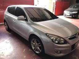 Hyundai I30 2011 - Automático - 2011