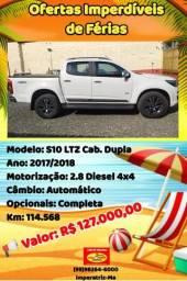 Lojas de Veículos Diga O Preço Seminovos Oferece - 2018