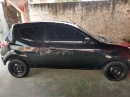 Ford Ka 2010/2011 - 2010