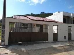 Casa 3 quartos em Vila Esperança
