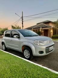 Fiat Uno Vivace Celeb. 1.0 F.Flex