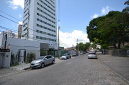 Título do anúncio: Apartamento Casa Amarela Ed. Studio Thayza 2 quartos 42m2, Recife