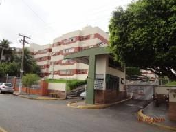 Apartamento 2 quartos sendo 1 suíte, Jardim Guanabara, Cuiabá MT