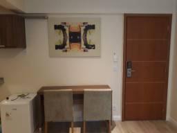 Apartamento/loft em Itacuruça