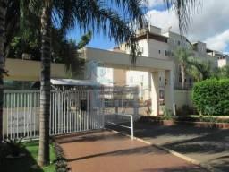 Apartamento à venda com 2 dormitórios em Republica, Ribeirao preto cod:V81983