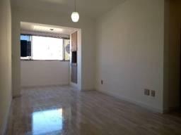 Apartamento à venda com 2 dormitórios em São sebastião, Porto alegre cod:9920443
