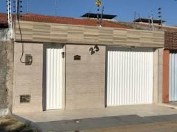 Excelente Casa no Bairro Altiplano