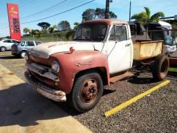 Chevrolet Brasil - segundo dono