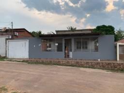 Casa Bairro Alto Alegre