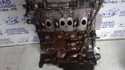 Motor Fiat fire 1.0 gasolina