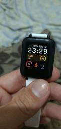 Relógio Inteligente Smartwhatch Hero Band III