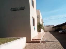 Apartamento 02 quartos, Edifício Arenito Caiuá, Umuarama-PR