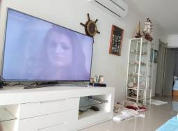 Lindo apartamento - Vista permanente Guarujá Enseada