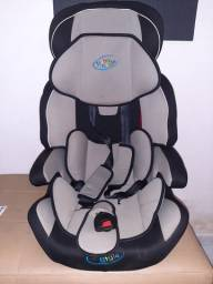 Cadeira para automóvel BabyStyle