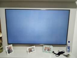 TV LG 55 4k.