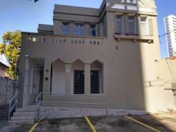[AL6010] Casa Duplex Comercial, Com Garagem. No Espinheiro !!