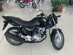 Honda start 160 entrada de 698 reais entrega em 07 dias leia