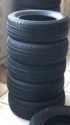 especial da semana pneus remold