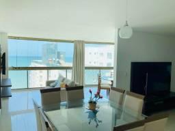 Lindo apartamento à venda com 4 quartos e 2 suítes em localização excelente
