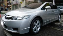 Civic 2011 3.000
