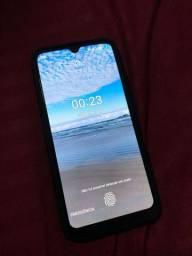 Xiaomi mi A3 64GB 4Ram