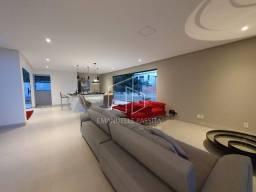 Casa duplex (750Mil) com um deck com vista pro rio de 9m² (3 dormitórios)
