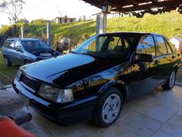 Tempra stile turbo 95/95