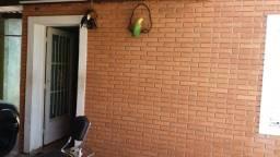 Oportunidade: Casa à venda no Jardim Ouro Verde, Limeira