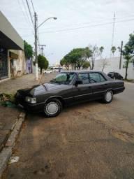 Opala Comodoro SLE 92/92