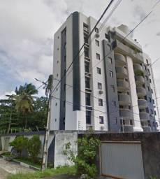 Título do anúncio: Apartamento 03 Qts  ( 1 suíte ) + DCE Completa +02 vagas garagem- 122 m2 no altiplano