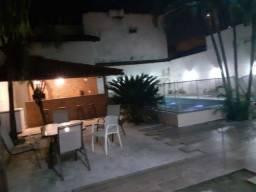 Piedade - Casa Linear - 3 Quartos (1 Suíte) - Copa Cozinha - 3 Vagas - 189 M² - JBM606654