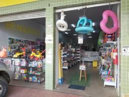 Vendo loja em Igarapé