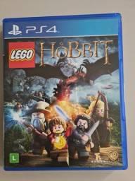 Jogo PS4 Lego O Hobbit