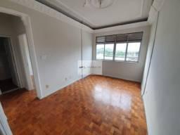 Amplo Apartamento 1 Quarto no Ponto Cem Reis.