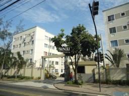 Título do anúncio: Apartamento para alugar com 2 dormitórios em Parada de lucas, Rio de janeiro cod:58