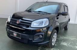 Título do anúncio: Fiat Uno 1.0 4P