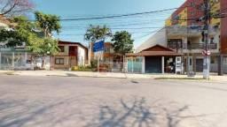Apartamento com 1 dormitório à venda, 45 m² por R$ 210.000 - Petrópolis - Porto Alegre/RS