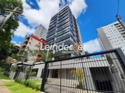 Apartamento para alugar com 2 dormitórios em Petropolis, Porto alegre cod:20303