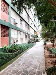 Apartamento para alugar com 2 dormitórios em Jardim botanico, Porto alegre cod:20469
