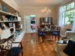 Apartamento à venda, 170 m² por R$ 3.200.000,00 - Ipanema - Rio de Janeiro/RJ