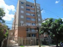 Apartamento para alugar com 2 dormitórios em Petropolis, Porto alegre cod:18174