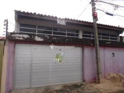 Casa na Rua Sizifo Correa 337 - Veneza Imóveis - 8345