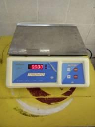 Balança Triunfo. 5kg