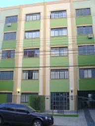Apartamento para alugar com 2 dormitórios em Zona 07, Maringa cod:00610.003