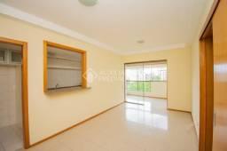 Apartamento para alugar com 2 dormitórios em Petrópolis, Porto alegre cod:334348